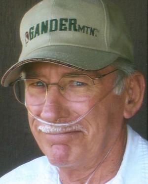 Atteberry Charles W Obituaries News Newslocker