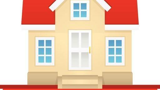 Real Estate Macon