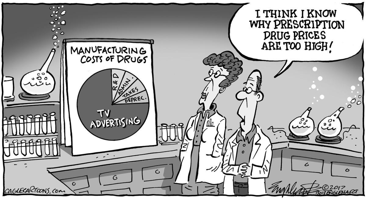 091917-dec-opn-drugcosts