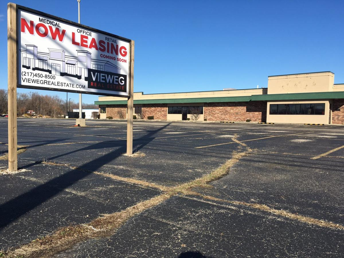 Tuscany Returning To Decatur Il Forno Closes