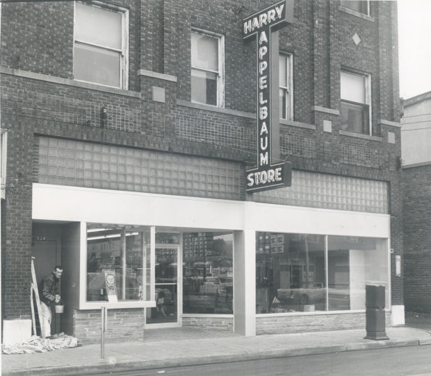 14 Decatur Institutions You'll Never See Again : Gallery