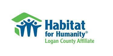 Habitat Logan Co.