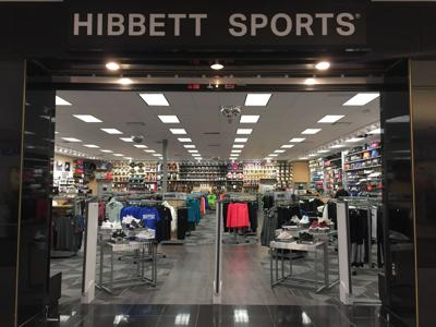 d2e70a60487b04 ON BIZ  Hibbett Sports
