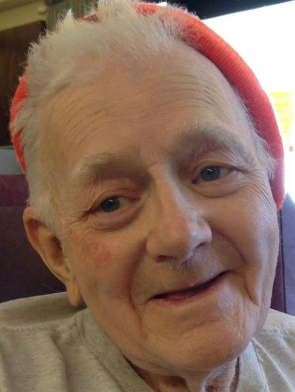 In Remembrance: Locals who passed on in June | Obituaries | herald