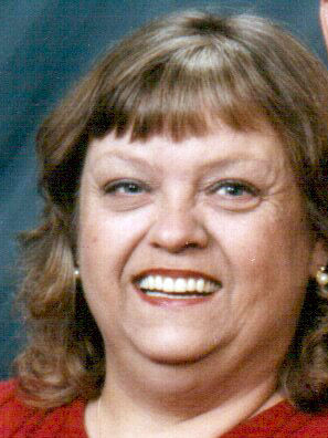 Carter Gayle Sue Obituaries Herald Review Com