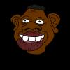 Tyrone D Watermelon