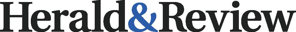 Herald-Review.com - Entertainment