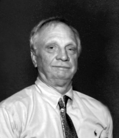 Gerald Schaefer