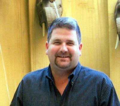 Kevin W. Langen
