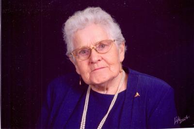 Laura Maria Koenig