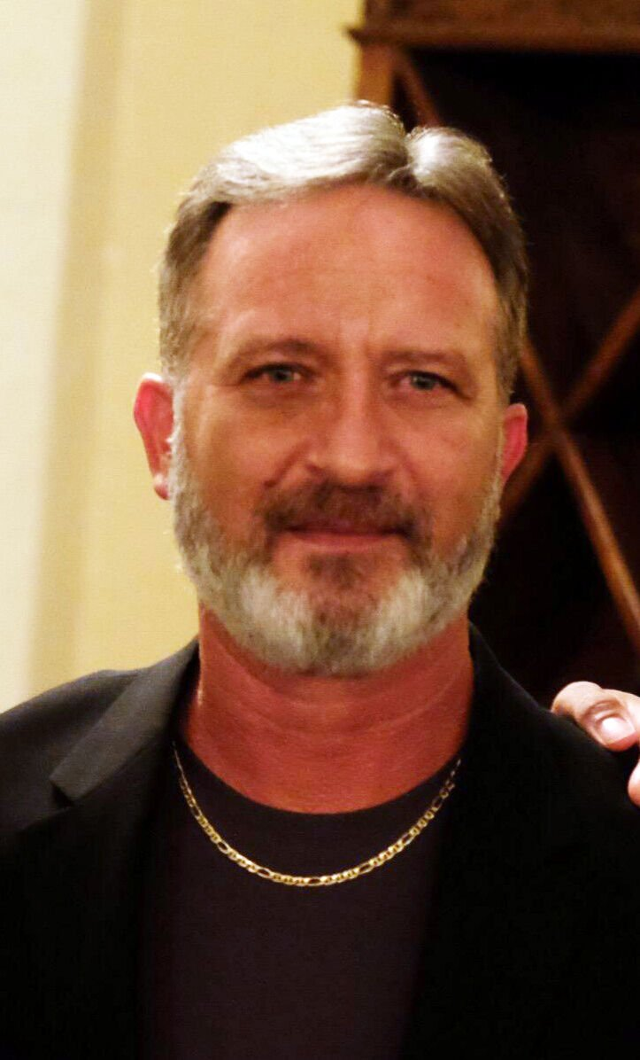 Alexander Labowski, Jr.