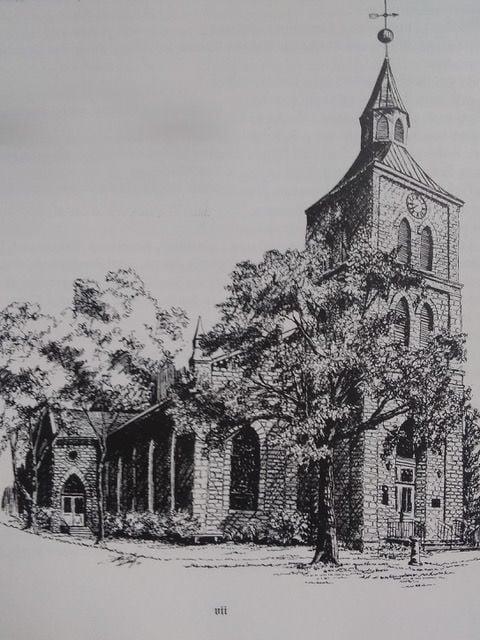 Protestant church-2-2.jpeg