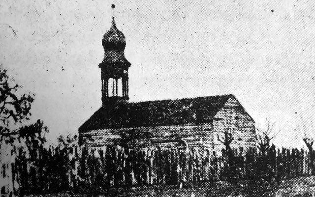 Protestant church-3.jpeg