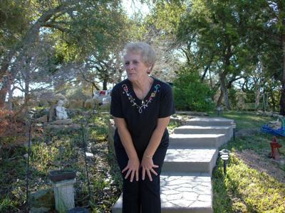 Janice (Jan) R. Nagy