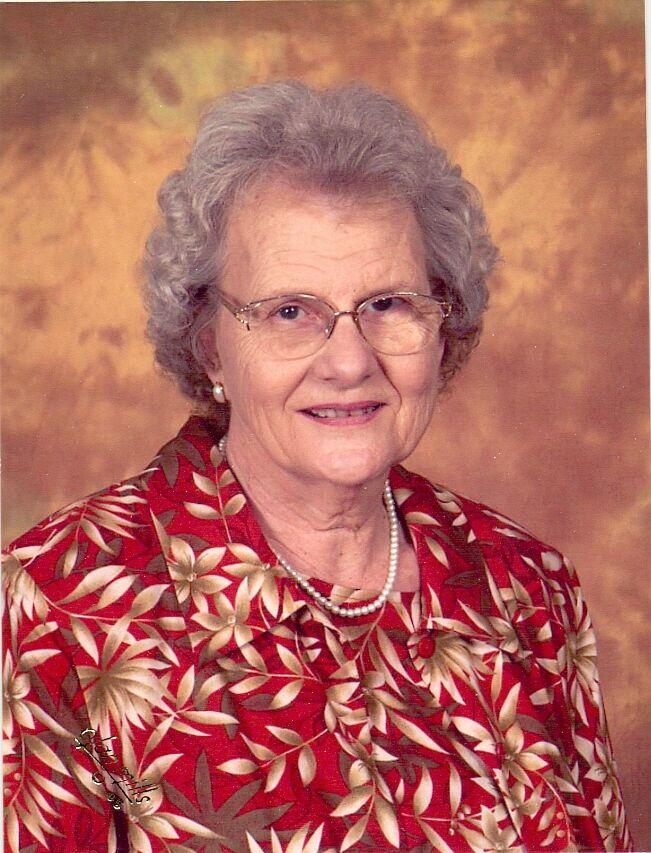 Sylvia Erben