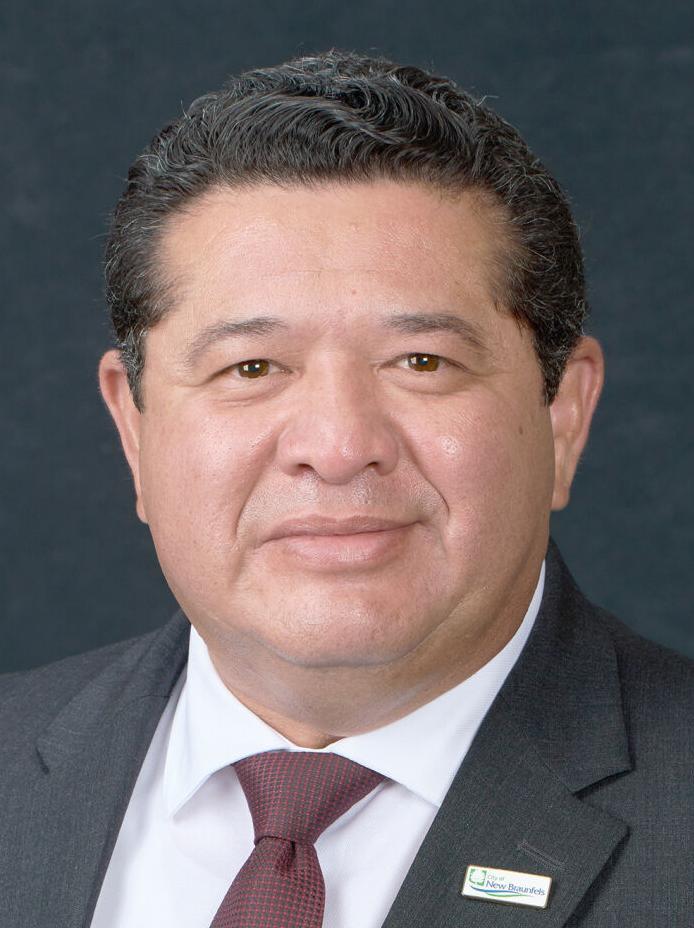 Robert Camareno