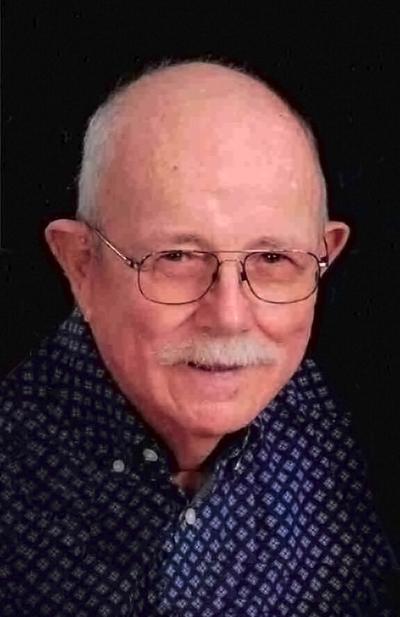 Estel Conrad Lamon, Jr.