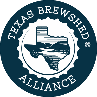 Texas Brewshed Alliance
