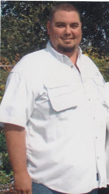 Kyle Richey | Obituaries | herald-zeitung com