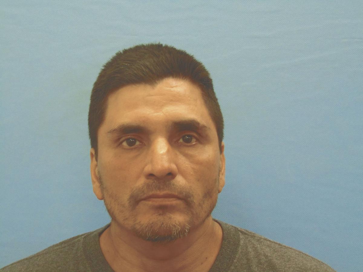 Authorities arrest prime suspect in brisket thefts | News