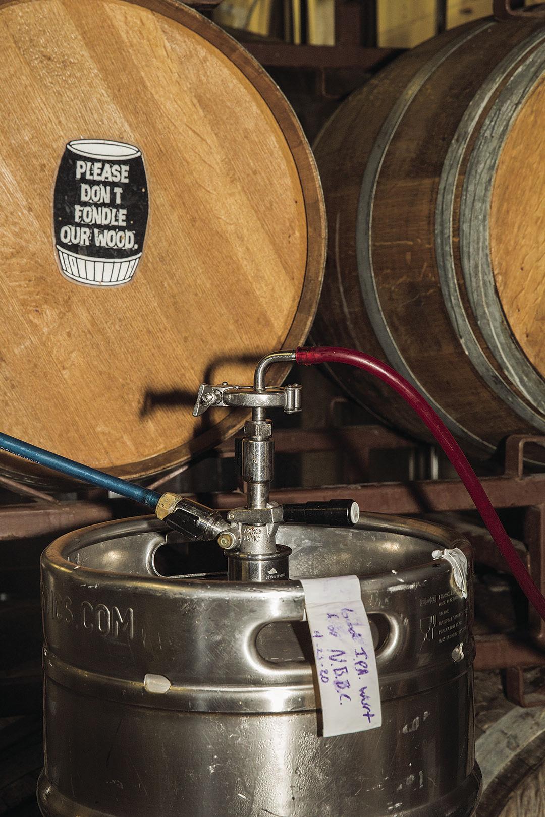 20200423_NB Beer_011M.jpg