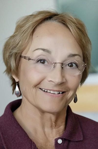 Sue Biedermann
