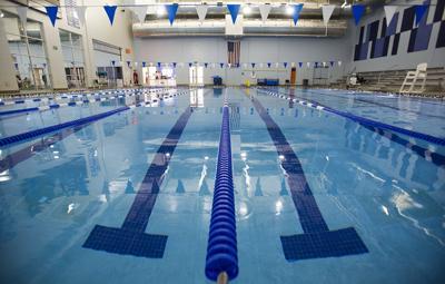das rec pool