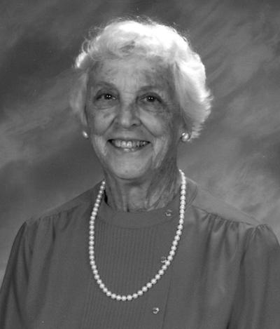 Carol R. Case