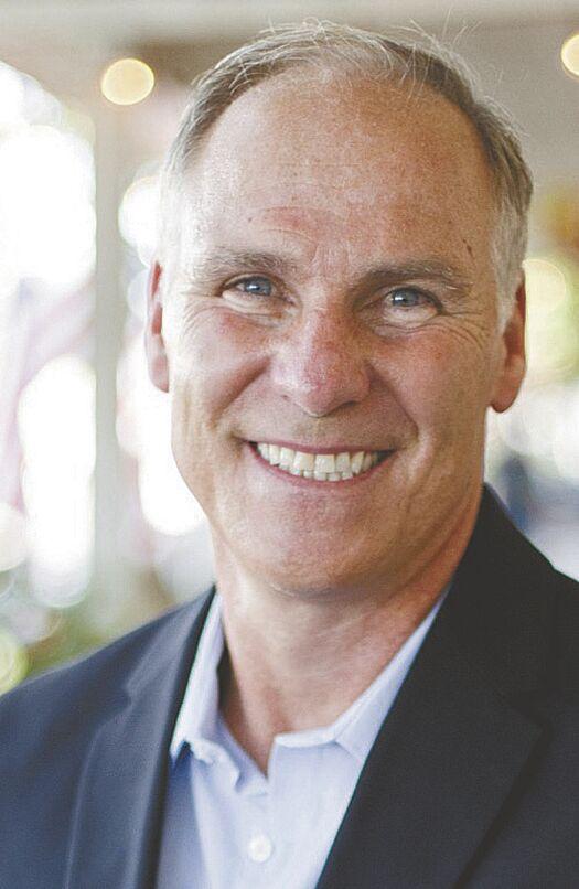 Kyle Biedermann