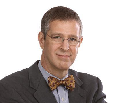 Jim D. Wesson