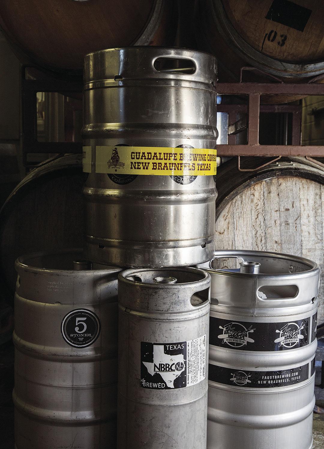 20200423_NB Beer_035M.jpg