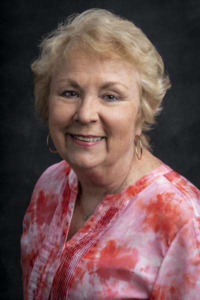 Betty Kyle