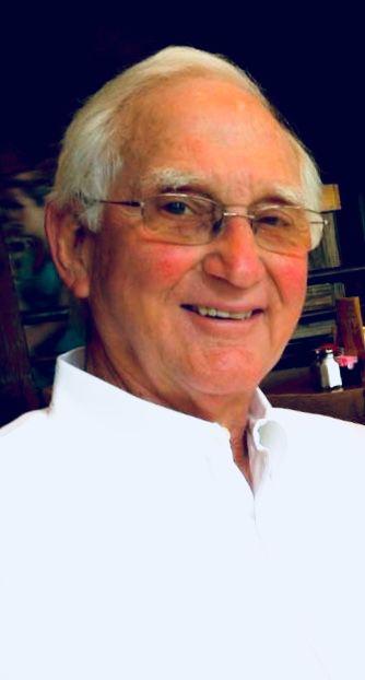 Kirby Lee Wilson, Sr.