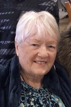 Norma Jean Broadus
