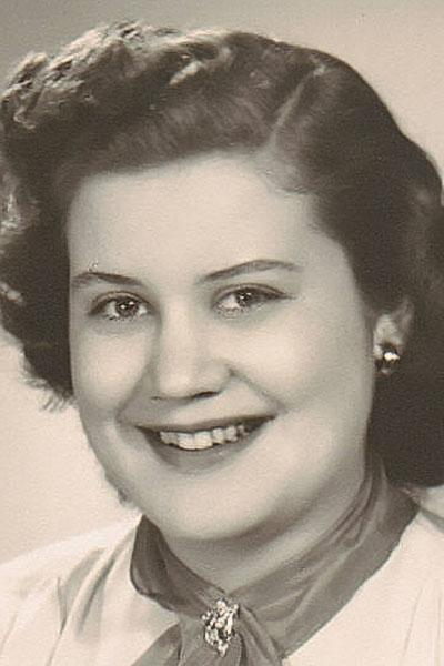 elizabeth louise zunker blacksmith obituaries
