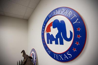 Republican Party Office