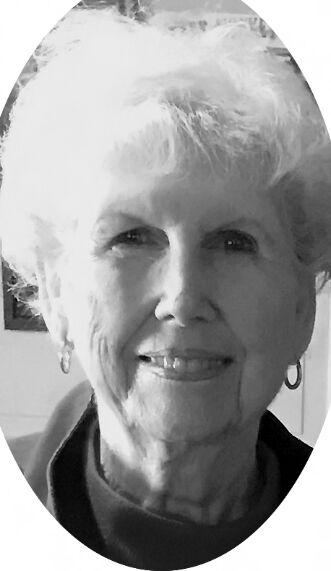 Mary Beth Reynolds Yoachim