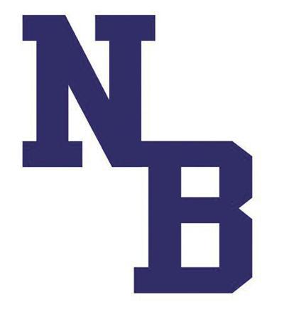 NB girls basketball