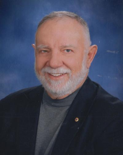 Larry Gene Kunkel