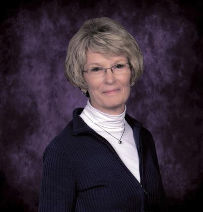 Linda Zingerline Fitzgerald