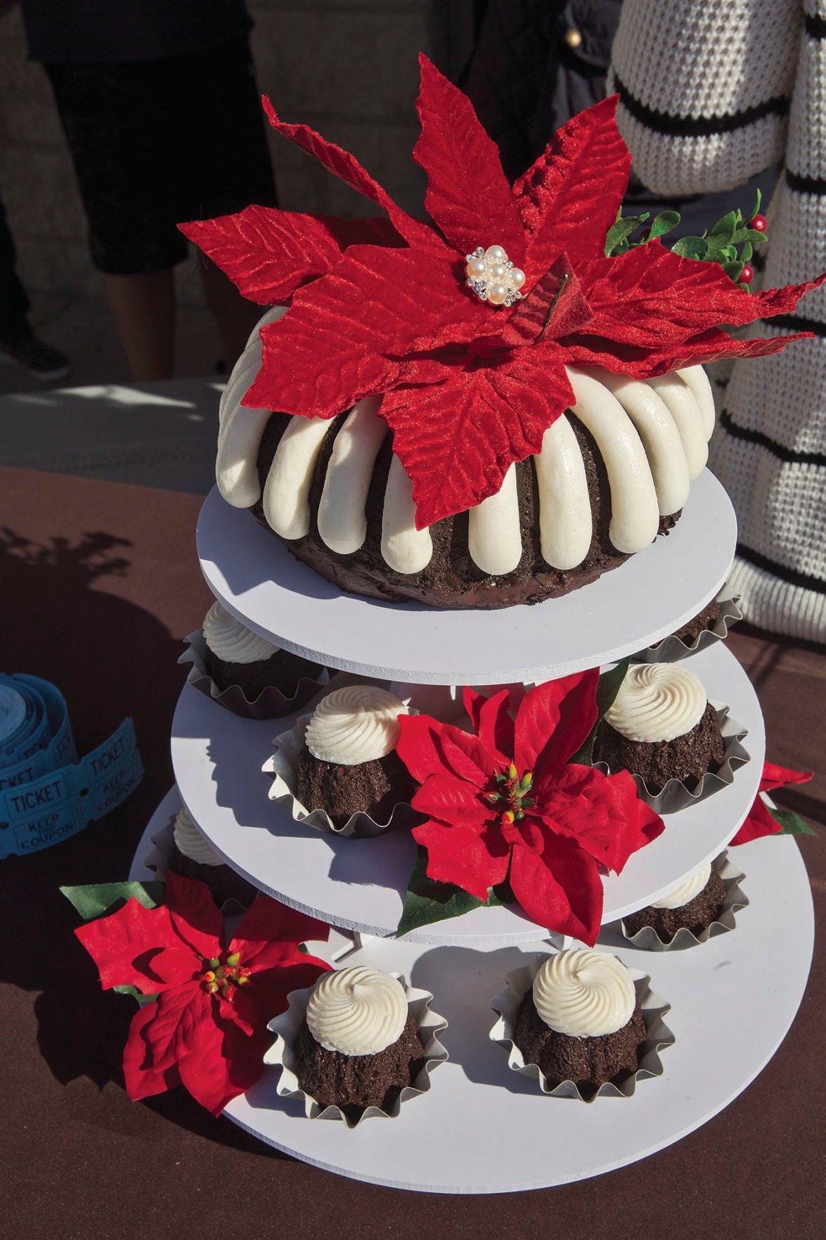 20191207_Nothing Bundt Cakes_0017c.jpg