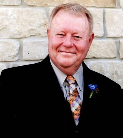 Richard Lawrence Heyden Jr.