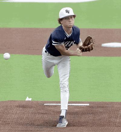 SV baseball