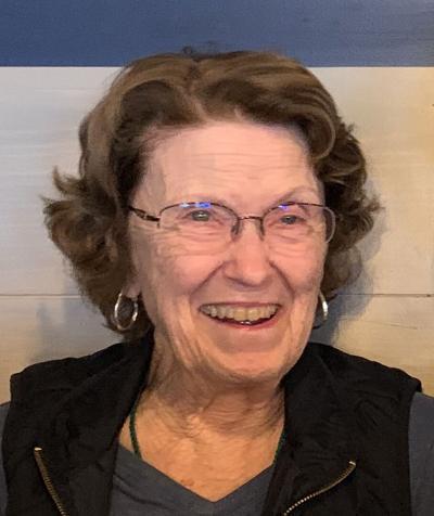Bobbie A. Salch