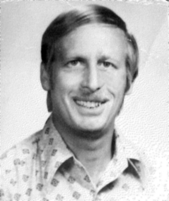 James W. Gaus