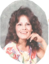 DeeDee Quintanilla | Obituaries | herald-zeitung com
