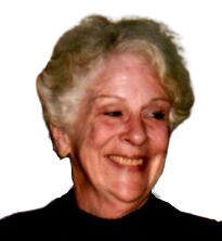 Meredith Ann Ballard Franck
