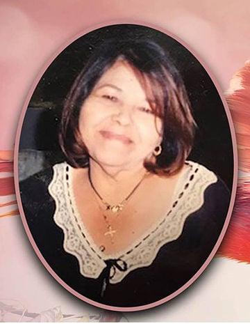 Anita Rios