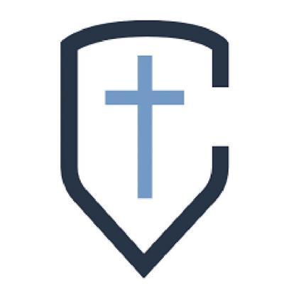 Calvary Baptist football