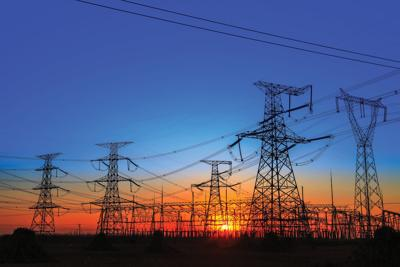 Electricity woes